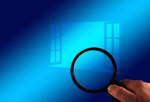 Top Windows Antivirus - Post Thumbnail