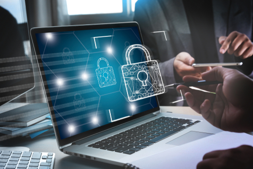 Best Services to Protect Your Computer from Malware